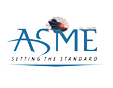 ASME chapter