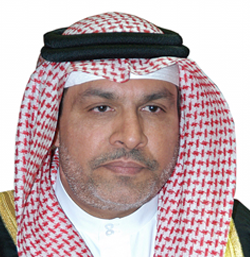 His Excellency Dr. Issa Bin Hassan Alansari